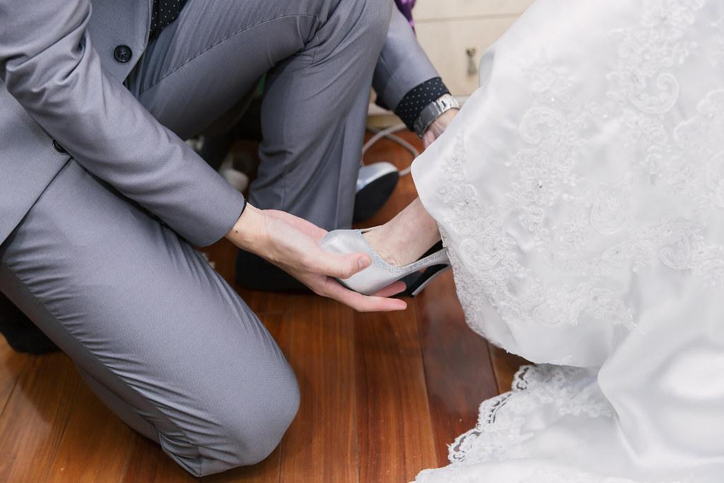 090台北 婚禮紀錄
