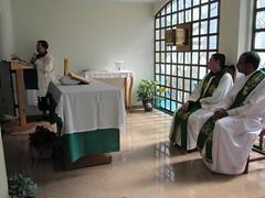 IMG_3765 (Santa Casa de Misericórdia - Anápolis) Tags: amor carinho aniversário doação casa deus são francisco