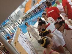 """pływanie synchroniczne pierwszy dzień • <a style=""""font-size:0.8em;"""" href=""""http://www.flickr.com/photos/150707064@N08/35498350473/"""" target=""""_blank"""">View on Flickr</a>"""