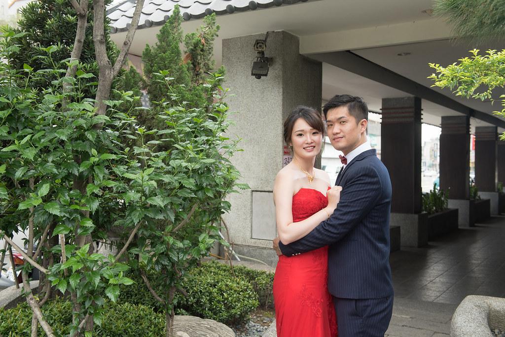 訂婚結婚儀式紀錄詩杰與思涵-111