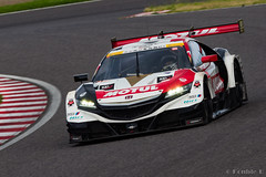 SUPER GT Official Test at Suzuka Circuit 2017.7.1 (173) (double-h) Tags: omd em1markii omdem1markii supergt suzukacircuit officialtest test スーパーgt 鈴鹿サーキット 公式テスト