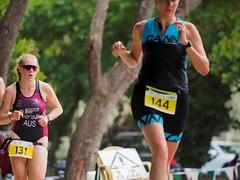 "Coral Coast Triathlon-Run Leg • <a style=""font-size:0.8em;"" href=""http://www.flickr.com/photos/146187037@N03/35502720473/"" target=""_blank"">View on Flickr</a>"