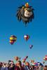 Ballons _21 (kdc123) Tags: balloonfest balloons nj new jersey hot air balloon 2017