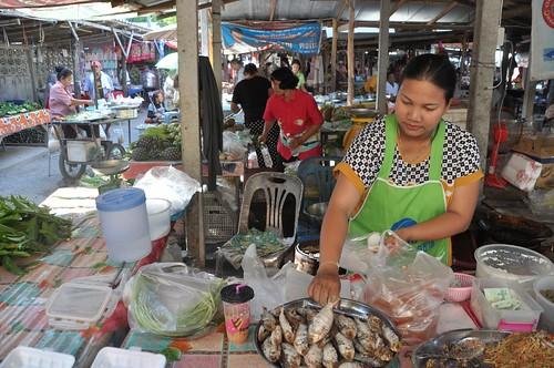 nakhon si thammarat - thailande 23