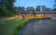 479 Louth Park Road, Louth Park NSW