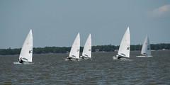 2017-07-31_Keith_Levit-Sailing_Day2055.jpg (2017 Canada Games // Jeux du Canada 2017) Tags: keithlevitphotography gimli gimliyachtclub canadasummergames interlake laser winnipeg manitoba singlehandedlaser sailing