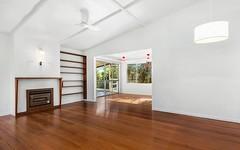 4 Elizabeth Street, East Ballina NSW