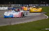 John Fergus (lambertpix) Tags: brianredman roadamerica motorsport racing vintage vintagecars