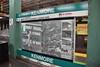 DSC_0564 (billonthehill2001) Tags: boston mbta kenmore redsox greenline