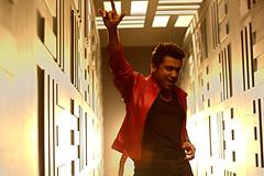 24_33737116991_o (Suriya Fan) Tags: suriya surya samantha 24 24movie tamil movie movies kollywood