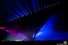 The Weeknd - Longitude - Thin Air -  Brian Mulligan - 01