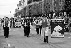 Folklores du monde 2017 - Grande Parade des nations (saintmalojmgphotos) Tags: saintmalo 35400 35 illeetvilaine derochebonneàparamé folkloresdumonde folkloredetouslespays folklores