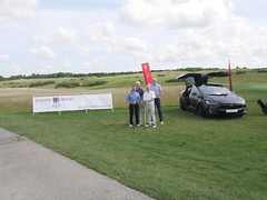 """2nd Annual Golf Day • <a style=""""font-size:0.8em;"""" href=""""http://www.flickr.com/photos/146127368@N06/35634456330/"""" target=""""_blank"""">View on Flickr</a>"""