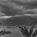 Crete 2017-205-Edit.jpg