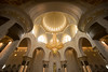 Grand Mosque Sheikh Zayed (tesKing (Italy)) Tags: abudhabi emiratiarabi grandmosquesheikhzayed emiratiarabiuniti