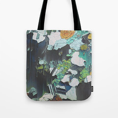 http://bit.ly/2tiKLFS (Society6 Curated) Tags: society6 art design creativity buy shop shopping sale clothes fashion style bags tote totes totebag digital digitalart digitalartist abstractart abstract