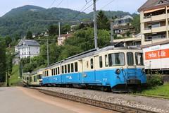 2017-07-19, MOB, Fontanivent (Fototak) Tags: schmalspurbahn train treno railway 4000 7000 mob montreux goldenpass switzerland stadler gtw 4003 7001 7004