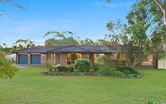 23 Freeman Drive, Lochinvar NSW