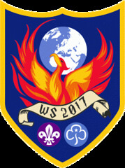 logo-shield-1 (1)