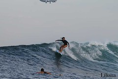 rc0001 (bali surfing camp) Tags: bali surfing surfreport torotoro surflessons 22072017
