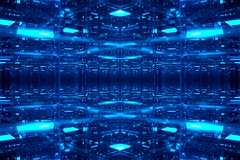 124 (Aleksandar Smiljanic) Tags: abstract abstraction abstractart abstractartwork abstractphotography abstractphoto abstracts aleksandar aleksandarsmiljanic smiljanic art artphoto artphotography image imaginative light lights lines line photography photo blue reflex reflection reflexion reflections space spaces