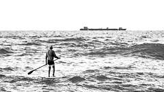 150422-N-SG283-069 (Zak Yanez) Tags: surfing travel yawniii island yawniphotography zakyanez xt2 photography fuji surf oahu fujifilm100400mm hawaii fujifilm 20xteleconverter
