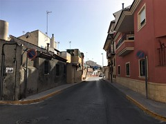 IMG_0454 (ukdtbarker) Tags: alicante formentera del segura spanish village