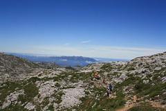 "Picos de Europa 2017 238 <a style=""margin-left:10px; font-size:0.8em;"" href=""http://www.flickr.com/photos/122939928@N08/35726081180/"" target=""_blank"">@flickr</a>"