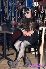 TGirl_Nights_7-18-17_125 (tgirlnights) Tags: transgender transsexual ts tv tg crossdresser tgirl tgirlnights jamiejameson cd