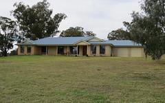 829 Kangarooby Road, Gooloogong NSW