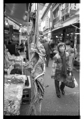 161120 Roll 455 gr1vtmax758 (.Damo.) Tags: 28mmf28 japan japan2016 japannovember2016 analogue epson epsonv700 film filmisnotdead ilfordrapidfixer ilfostop japanstreetphotography kodak kodak400tmax melbourne ricohgr1v roll455 selfdevelopedfilm streetphotography tmax tmaxdeveloper xexportx