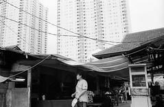 Second Home 4 (Kosta.) Tags: leica m2 mp 35mm leicasummicron35mmf20i blackandwhite indonesia travel explore create film photography jakarta jogjakarta bromo malang 2013 nature urban landscape street people moments bw