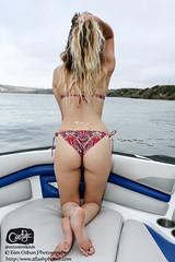 Cindy's Swimwear Photoshoot (tim ozbun photography) Tags: swimwear swimsuit bikini bikinigirl photography photographer canon model photoshoot fashion fashionphotography portrait beach beaches outdoor modelling modellife lagoon modeling canon5dmarkiii bikinimodel boat sailing