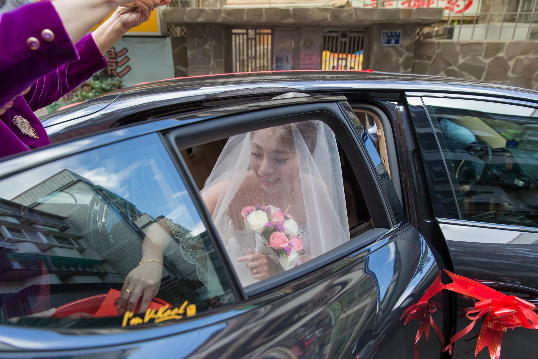 峻誌毓潔婚禮229