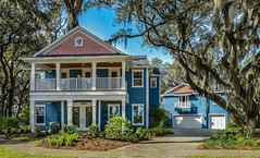 Beautiful blue Tampa home! #NorthTampaRealEstate #JoeLewkowicz #Agent #TampaRealEstate #ColdwellBankerTampa #SellYourHomeTampa #Tampa #Homes #Blue (josephlewkowiczrealtor) Tags: northtamparealestate joelewkowicz agent tamparealestate coldwellbankertampa sellyourhometampa tampa homes blue