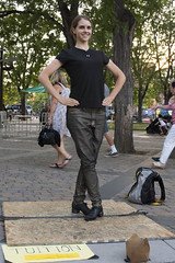 170715-CO-FortCollins-CRuano-0054 (Limit Breaker Media) Tags: irishstepdance stepdance irish dance dancing streetperformer tuition girl dancer girldance girldancer footwork