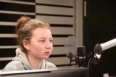 GoUrban_25072017_Interview RTL City_001