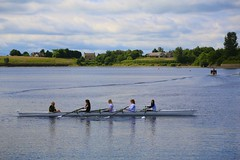 Hollingworth Lake 80656 (Ellisroger) Tags: rowing boats boat rowingboat hollingworthlake littleborough