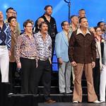Kentucky Vocal Union-3931 thumbnail