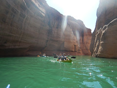 hidden-canyon-kayak-lake-powell-page-arizona-southwest-0747