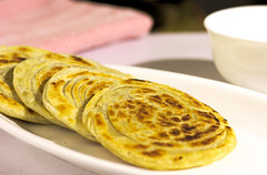 Kerala Paratha (coolarun143) Tags: food meal breakfast lunch delicious tasty cuisine indiancuisine indiandish dinner indianbread cooking keralaparatha paratha indianparatha tastyfood tastyindiandish indianfood southindiandish southindianfood southindianfoodrecipe