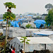 Joint UN-AU High Level Delegation Visits IDP Camp in DRC