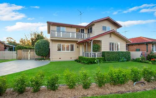 21 Laurence Street, Richmond NSW