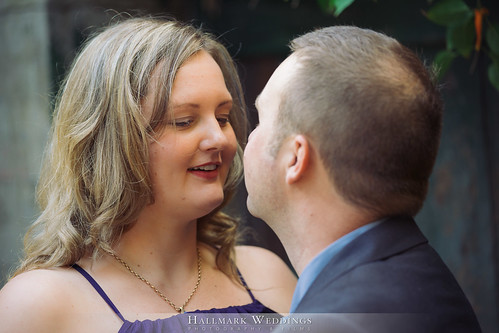 ellen_rowan_hallmarkweddings-17
