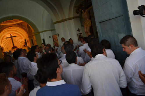 """(2017-07-02) - Procesión subida - Diario El Carrer (40) • <a style=""""font-size:0.8em;"""" href=""""http://www.flickr.com/photos/139250327@N06/35825378490/"""" target=""""_blank"""">View on Flickr</a>"""
