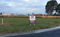Lot 8, 12 Walsh Place, Casino NSW