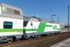 Sr2 3242 20170706 Helsinki (steam60163) Tags: helsinki finland finnishrailways vr sr2