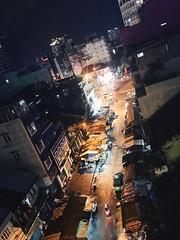 Old Market 0517 (nganhoang2) Tags: lighting vietnam saigon