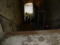 2012_CelebrityEquinox_2012-05-22_Photo_1236 (Matthias & Paula) Tags: celebrity equinox mediterranean corinth santorini mykonos rhodes ephesus kusadasi sirince rome pompeii taormina