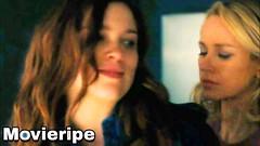 Jean and Sidney Lsb Scenes Gypsy - I hate u I love u (Audio) (MovieRipe) Tags: jean sidney lsb scenes gypsy i hate u love audio